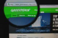 Holding Greenpeace Accountable
