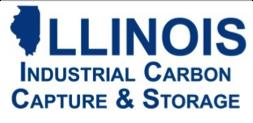 IL-ICCS_logo