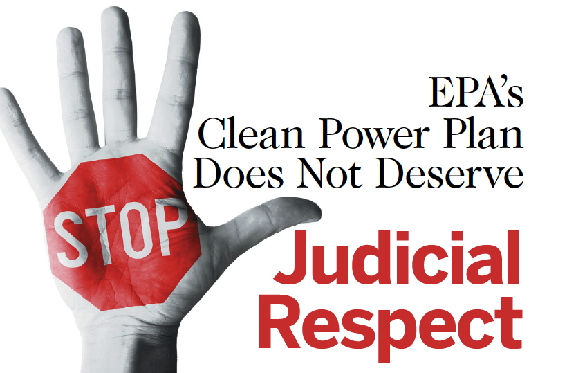 Yeatman_CPP_doesn't_deserve_judicial_respect_AmCoal-Issue22015