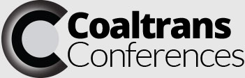 coaltrans_logo
